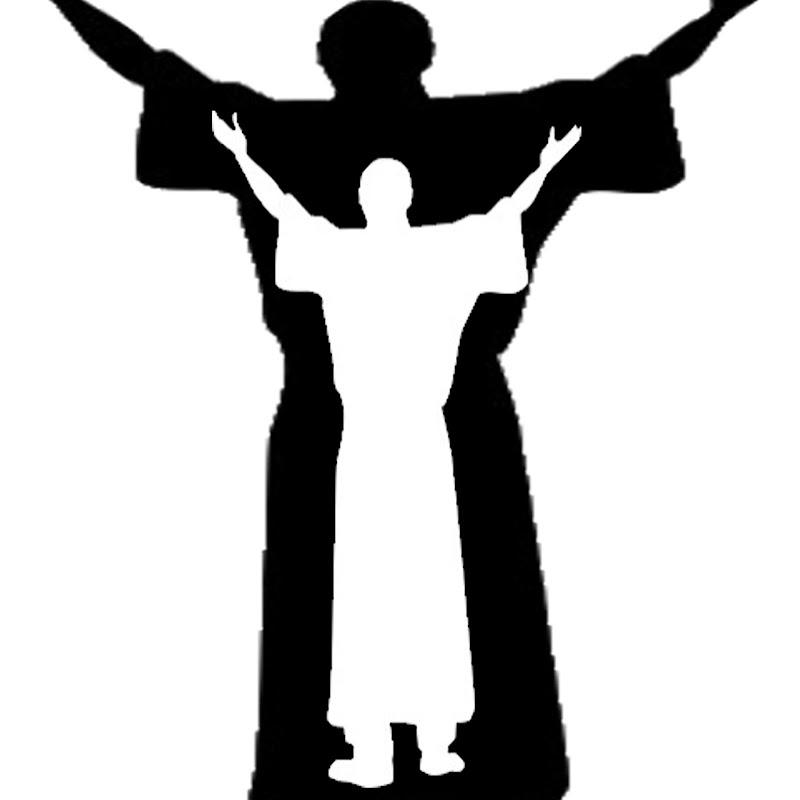 The incrediable shrinking Spanish Preacher (the-incrediable-shrinking-spanish-preacher)