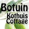 Botuin Cottage