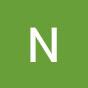 NASA  Youtube video kanalı Profil Fotoğrafı