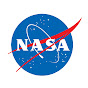 NASA Youtube channel statistics and Realtime subscriber counter