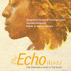 The Echo World