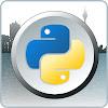 PyDDF - Python Meeting Düsseldorf