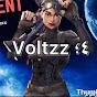 Wavey Voltz (shadow-voltz)