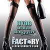 FactoryGentlemenClub