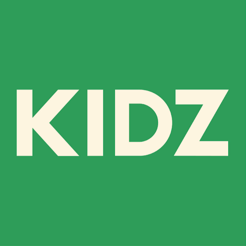 ערוץ KIDZ