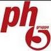 phcinque