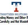 Thriftizer Solutions LLP