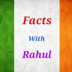 Tech Tips In Hindi With RAHUL Net Worth