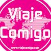 Viaje Comigo - Susana Ribeiro