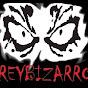 REY BIZARRO