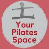 Your Pilates Space - Longridge