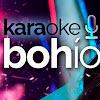 karaoke Bohio del Son