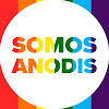 anodis