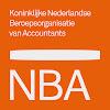 Koninklijke Nederlandse Beroepsorganisatie van Accountants