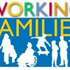 ONTWorkingFamilies