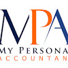 My Personal Accountant Ltd
