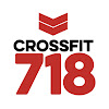CrossFit 718
