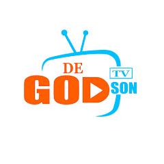 DE GOD SON TV