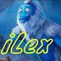 iLex (zork-z-elite)