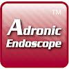 Adronic Endoscope