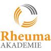 Rheuma Akademie