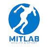 MITlab