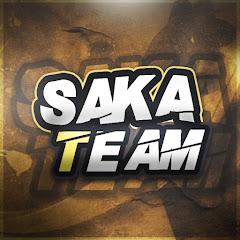 Saka Team ne Kadar Kazanıyor?