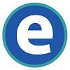 eCreditAdvisor
