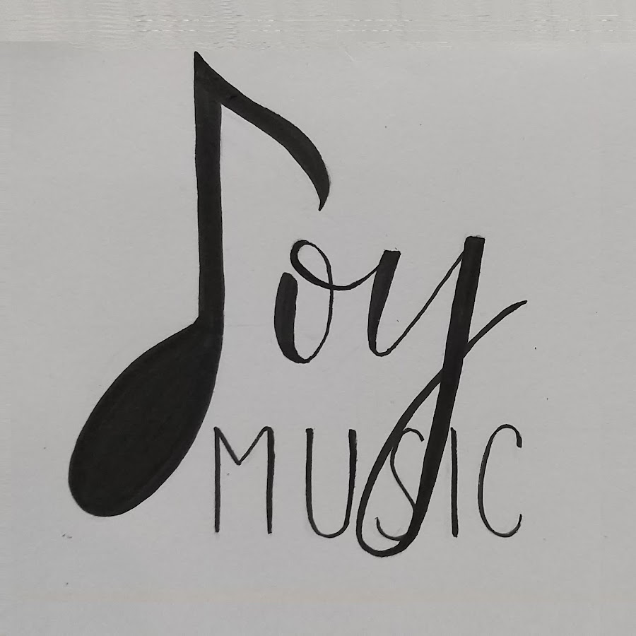 Leeland Way Maker Live: JOY Music