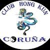 Escuela Hong Kun Toledo. Kung fu Tai chi wushu
