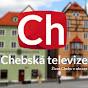 Chebská Televize