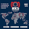 MKS Machines and Plants for Marble Processing