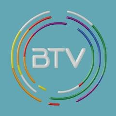 Bolivia tv Oficial