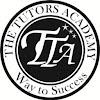 The Tutors Academy