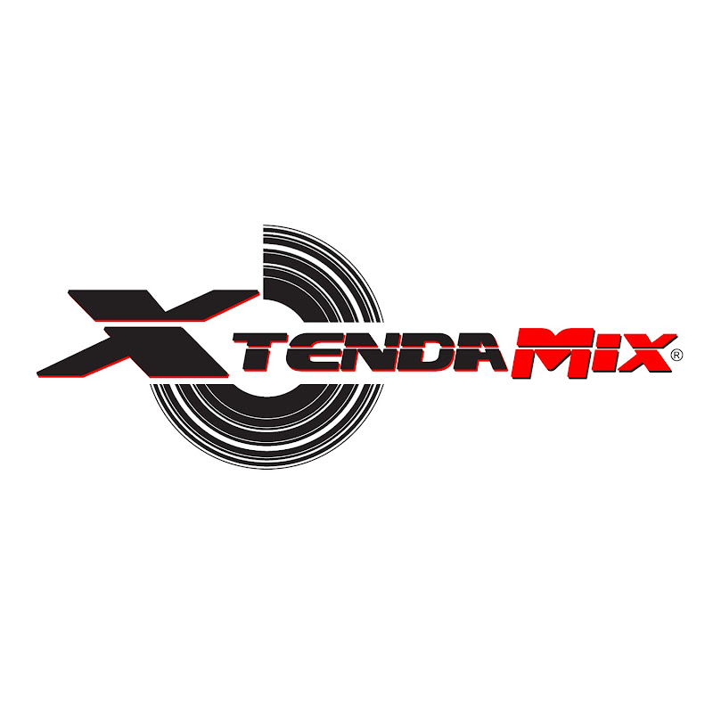 Xtendamix
