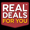 Real Deals for You