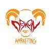 Demon Of Marketing