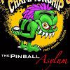 The Pinball Asylum