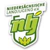 Niedersächsische Landjugend
