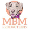 MBM Production Savannah