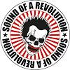 soundofarevolution