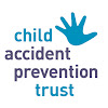 Child Accident Prevention Trust
