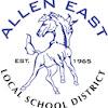 Allen East