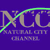 Natural City Channel