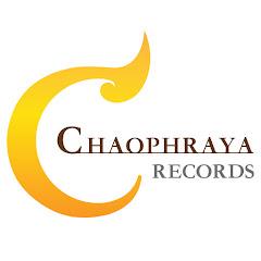 CHAOPHRAYA RECORDS
