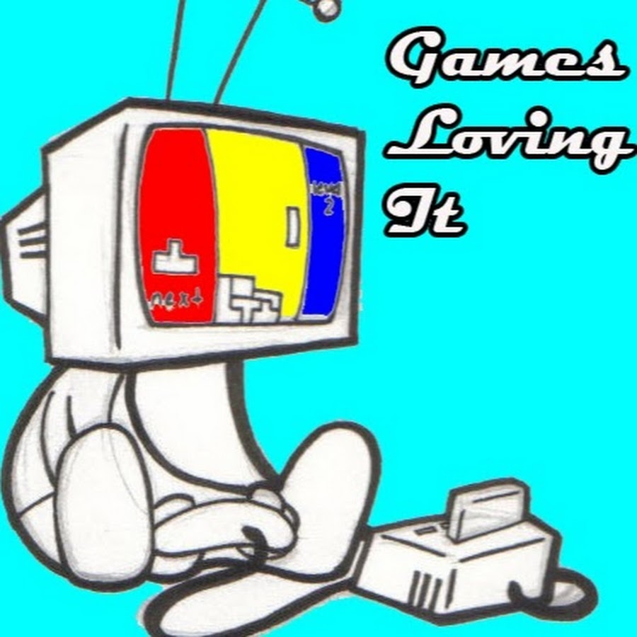 Flash Games Show - YouTube