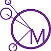Matrix Group International, Inc.