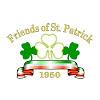Friends of St. Patrick