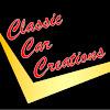 Classic Car Creations