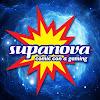 SupanovaExpo